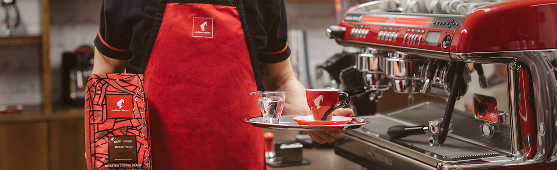 Emakina wins Kentico Site of the Year Award with Julius Meinl