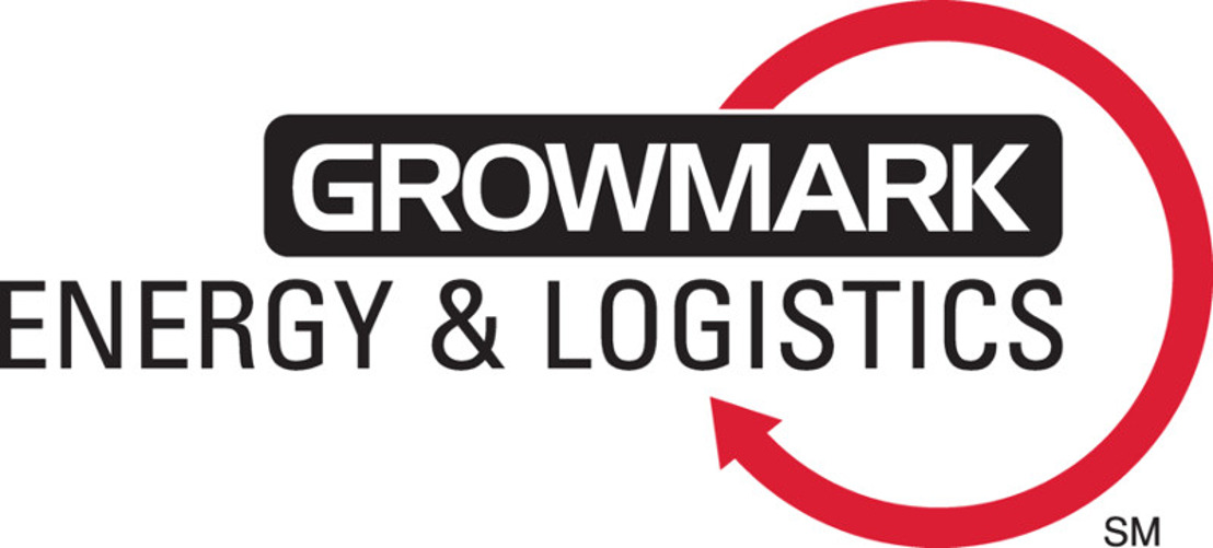 GROWMARK/FS System Responds to Propane Infrastructure Issues