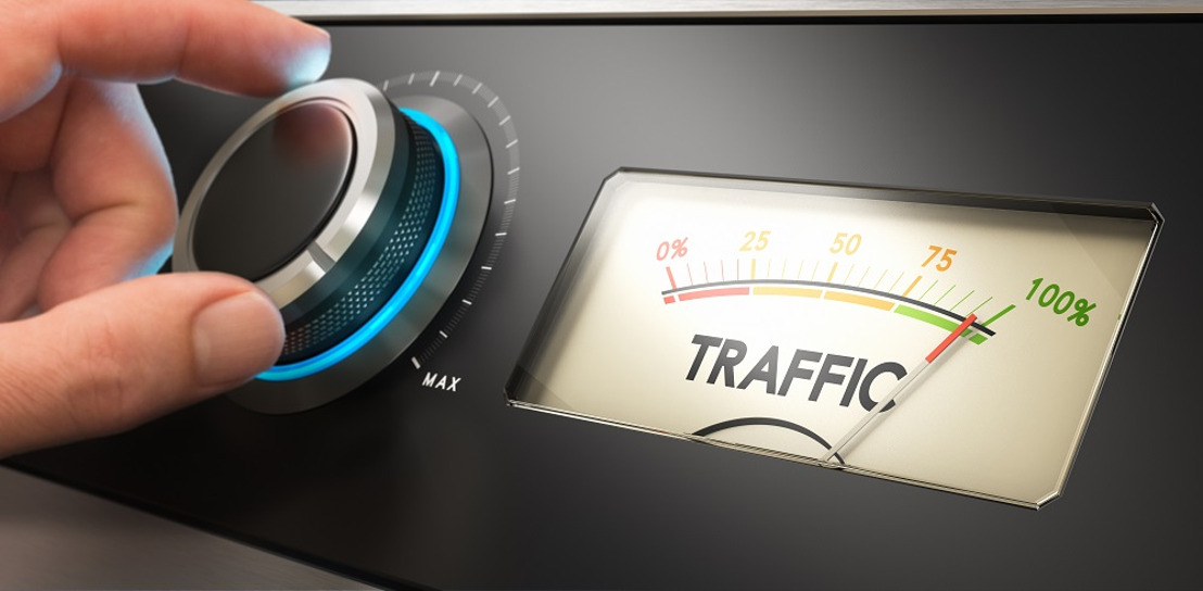 5 Free web traffic courses for AnyTaskers