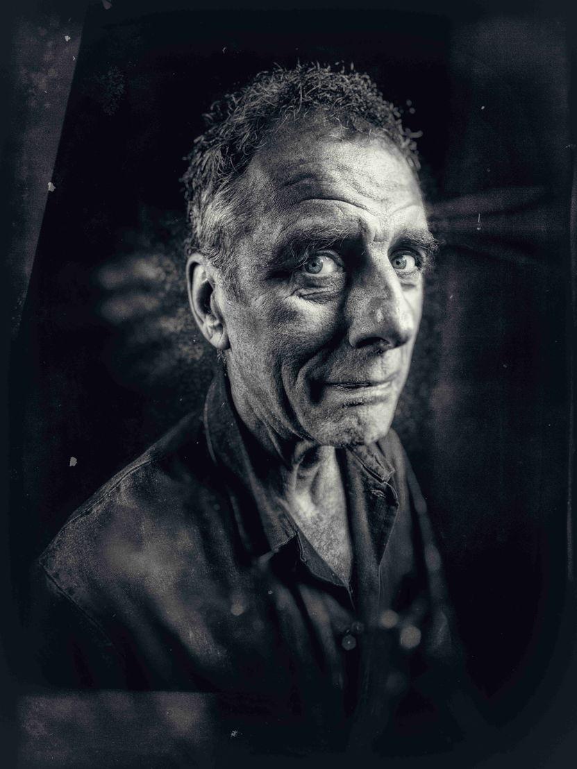 Twee zielen, drie levens, zes mensen(c)Pat Verbruggen