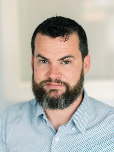 Founding Uber Engineer Joins PK Sound Board of Directors