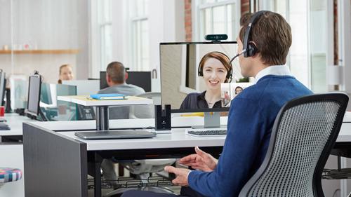 Cuatro tendencias tecnológicas que cambiarán drásticamente los espacios de trabajo durante el 2020