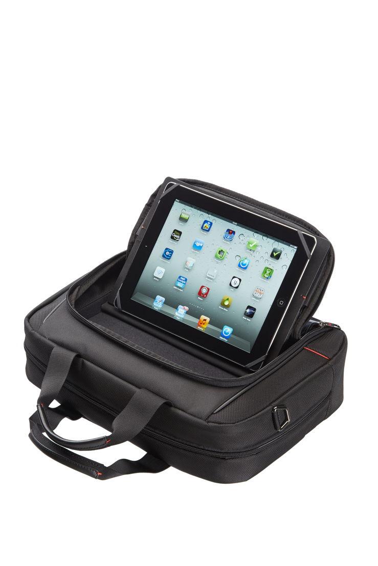 PRO DLX 4_Tablet workstation_€199