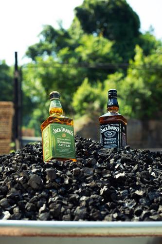 'Viernes de Jack' llega a su fin