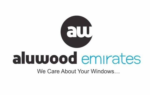 EXHIBITOR INTERVIEW: ALUWOOD EMIRATES LLC