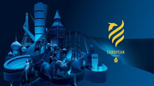 AM 15. JANUAR EINSCHALTEN UND DIE EUROPEAN FINALS VON TOM CLANCY'S RAINBOW SIX ONLINE MITVERFOLGEN