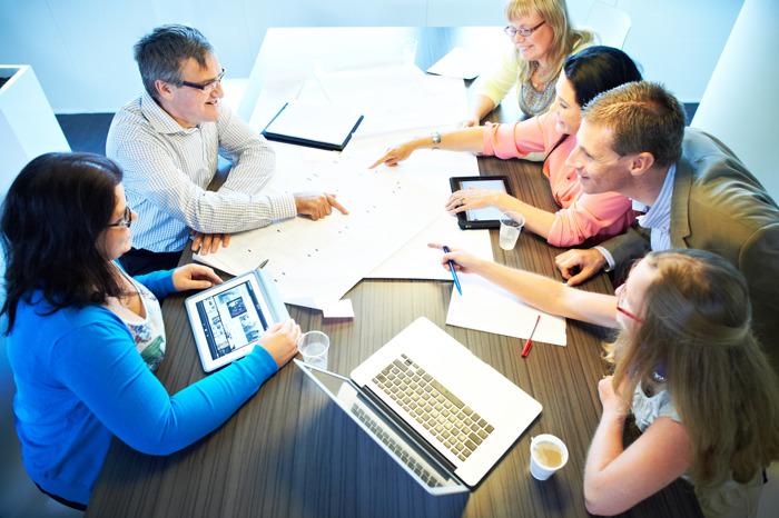 Securex Group sets up a partnership with Vistra Services