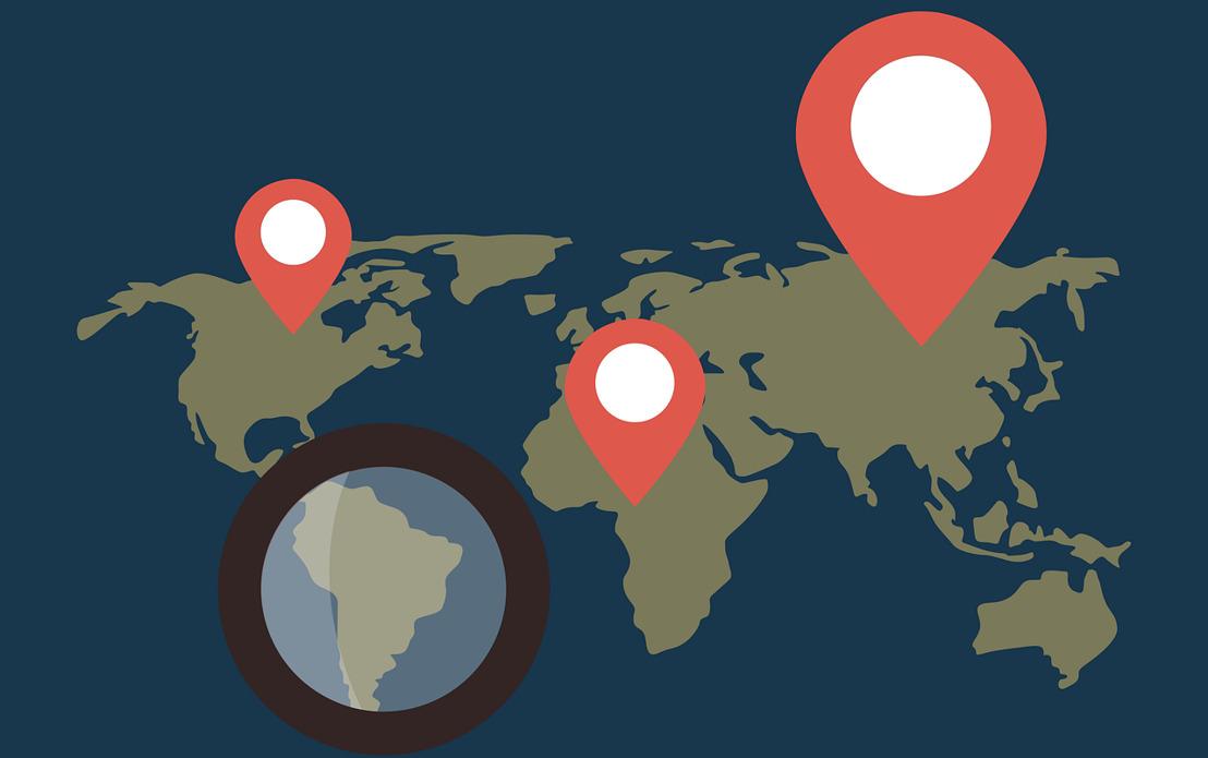Geolocalización, una alternativa tecnológica inteligente para enfrentar la pandemia
