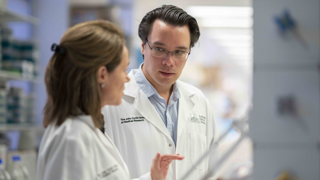 Groundbreaking genetic discovery shows why Lupus develops