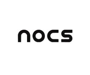 Nocs Design