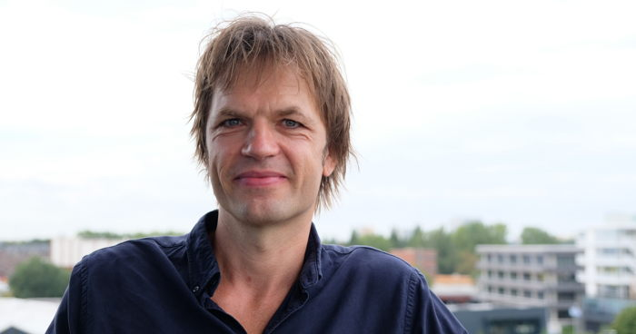 Preview: Emakina.NL start B2B eCommerce afdeling met Kees de Koning