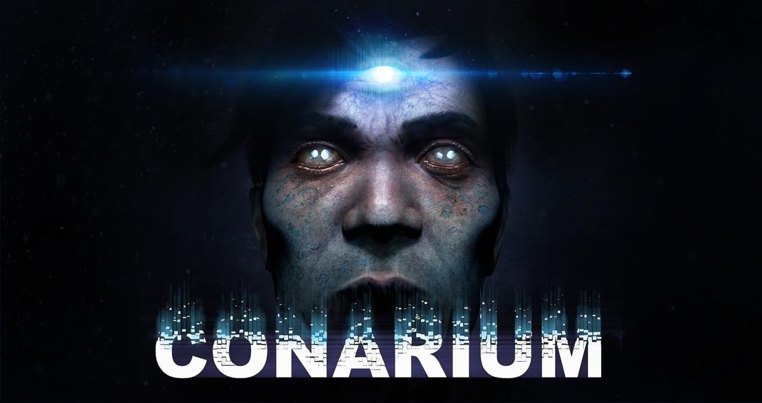 """Lovecraftian Horror """"Conarium"""" Free on Epic Games store"""