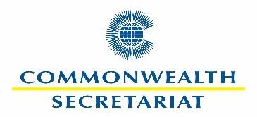 Commonwealth Secretariat logo