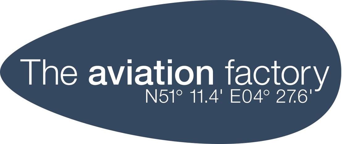 WK voetbal 2018: The Aviation Factory chartert extra Boeing 737 naar Sint-Petersburg