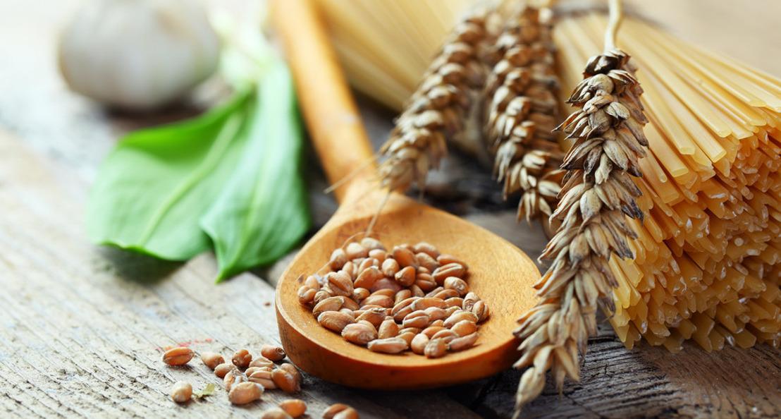 AIDEPI: Bene origine del grano in etichetta per la pasta. Ora la prossima sfida è aumentare la disponibilità di grano duro italiano di qualità