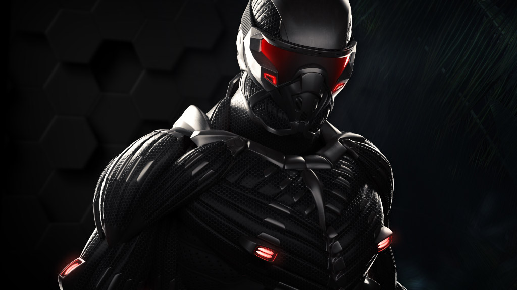 Crysis Remastered Out Now for PC, PlayStation 4, and Xbox One