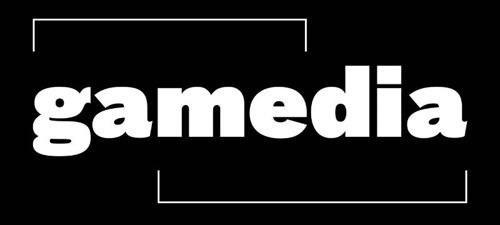 Gamedia: media- en gaming sector moeten meer samenwerken