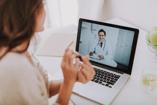 Doctors Online by AXA étend son offre !
