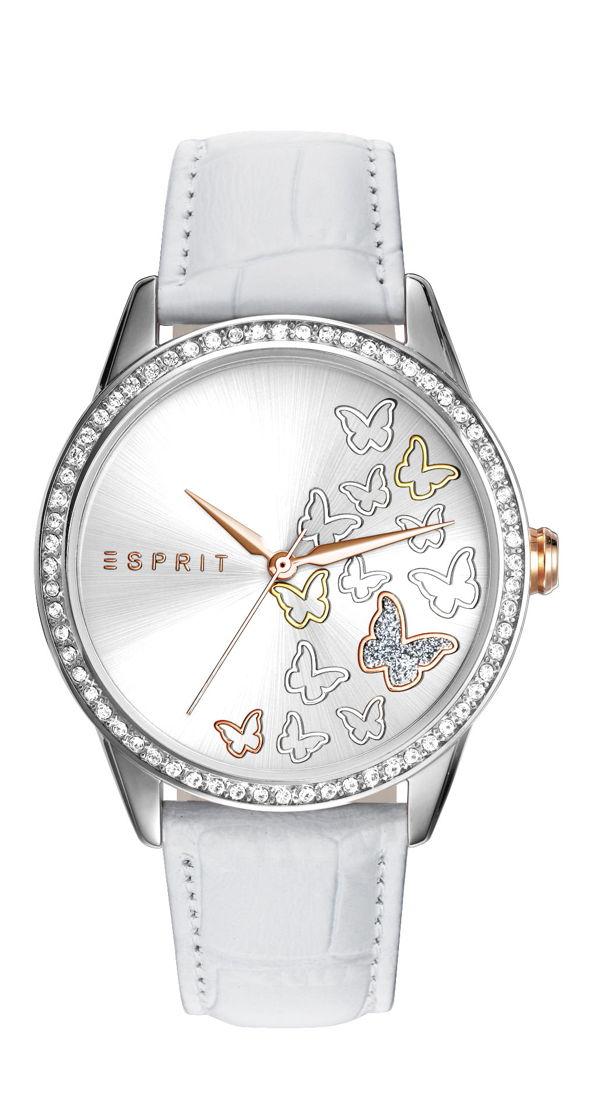 Esprit watch 139€