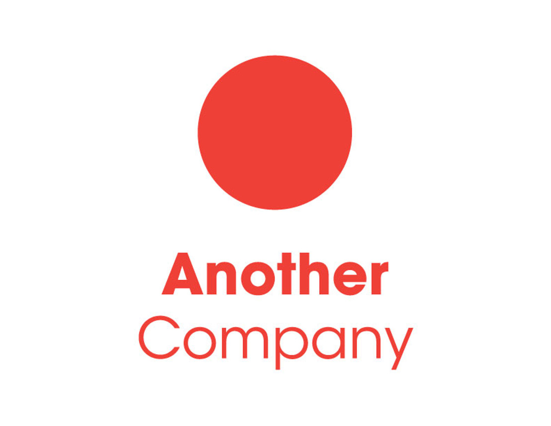 Novedades Another Company Argentina