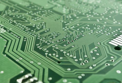Tecnología, llave para estimular el crecimiento del sector mexicano de los juegos de azar