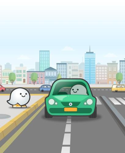 ¿Odias el tráfico? Estas 5 cosas contribuyen a disminuirlo