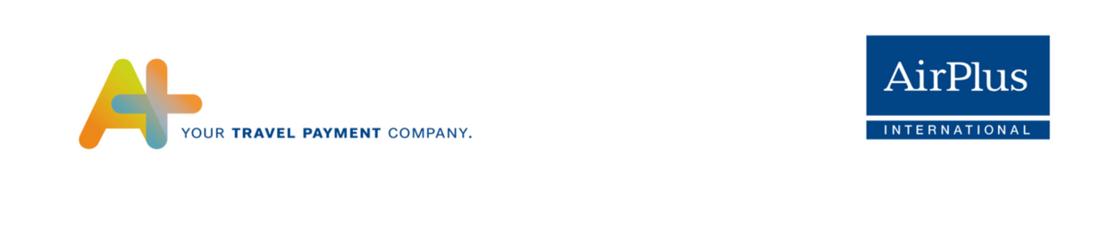 19 landen, één oplossing: AirPlus International lanceert een gloednieuwe Europese Corporate Card