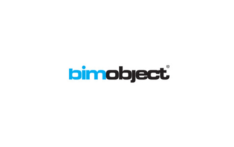Building a world of superior audio with BIMobject®