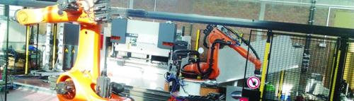 2 op de 3 Belgische productbouwers vinden het moeilijk om slimme producten te ontwikkelen