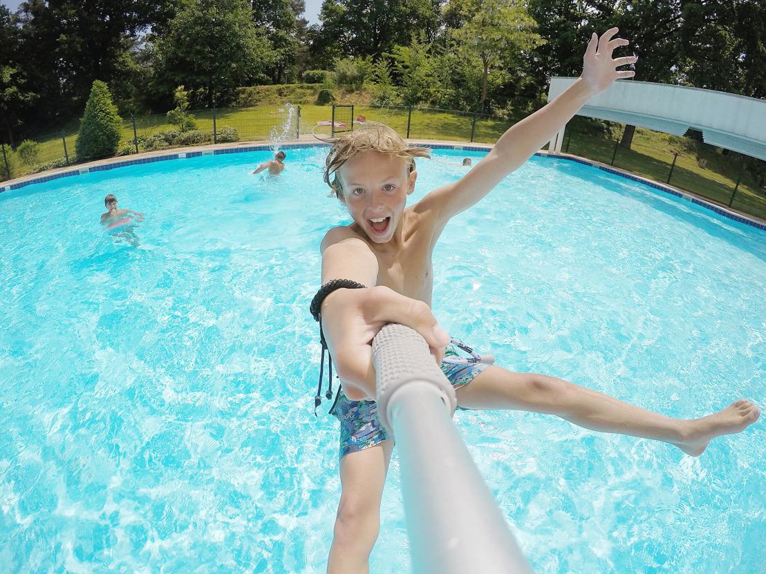 5 zomerse alternatieven voor de Belgische kust en Ardennen