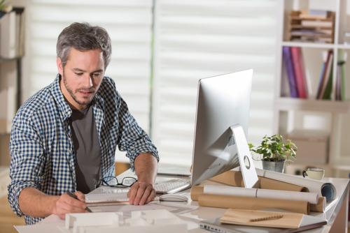 Welke aanvullende pensioenformule kunt u als zelfstandige kiezen?