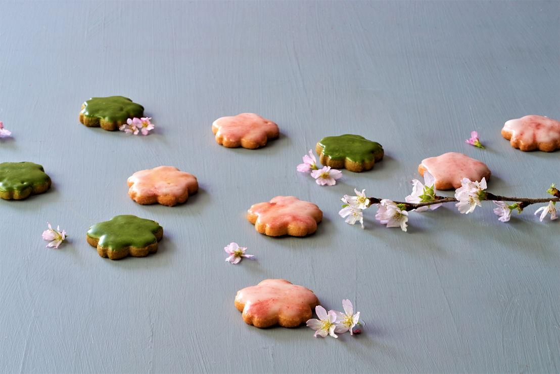 The Peninsula Tokyo: Sakura Sable