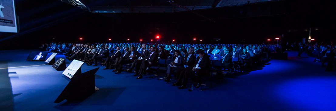 Empresas y líderes cuentan cómo se está viviendo la economía digital en la edición 2018 de SAP Forum