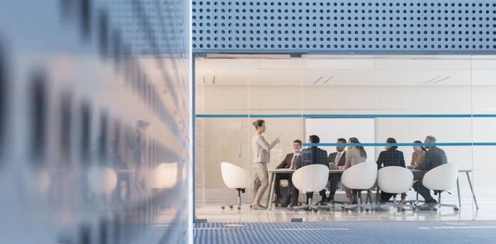 Preview: PwC & PwC Legal belichten vier dilemma's waarmee raden van bestuur te maken hebben als gevolg van COVID-19