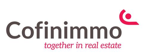 Bank Degroof Petercam treedt op als Joint Bookrunner bij de kapitaalsverhoging van Cofinimmo