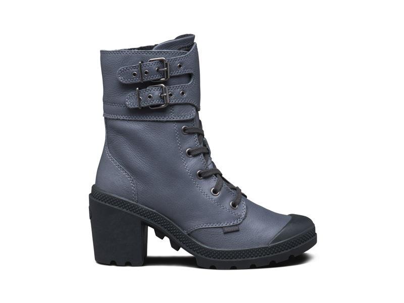 Peloton Heel - 149,95 euro