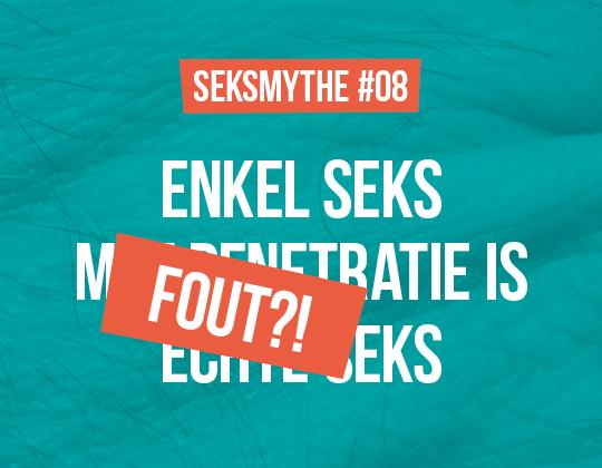 Seksmythe 8