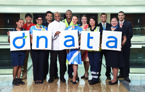 dnata completes busiest summer ever