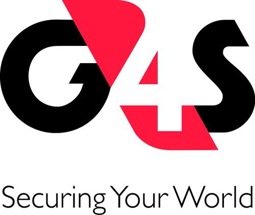 G4S Belgium : « Ne laissez aucune chance aux cambrioleurs ! »