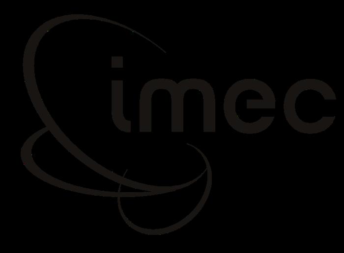Imec Delivers UEST's First-Generation Zembro Bracelet© Smart Watch