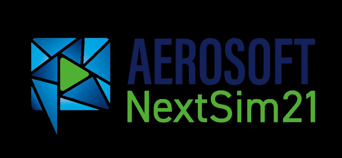 Simulations Highlights 2021: Aerosoft zeigt wichtigste Simulations-Neuheiten der kommenden Monate