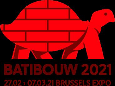 BATIBOUW 2021 pressroom
