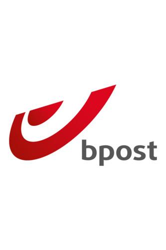 Mededeling betreffende de CFO van bpost group