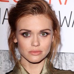 Preview: Teen Wolf's HOLLAND RODEN is coming to FACTS Spring 2018!