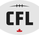 Canadian Football League logo