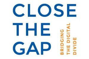 Persuitnodiging Agoria & Close the Gap