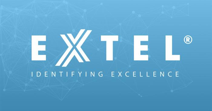 Degroof Petercam remporte les Extel 2018 Awards