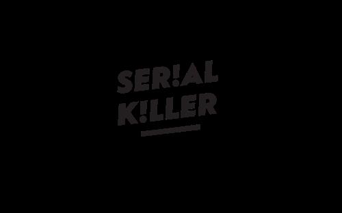 Belgische fictie in de picture op internationaal festival 'Serial Killer' in Brno