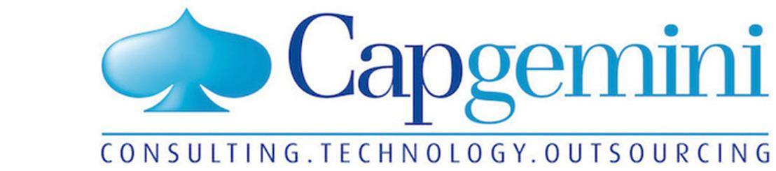 Capgemini acquiert la société américaine TCube Solutions pour enrichir son portefeuille de services d'infogérance destinés au secteur de l'assurance