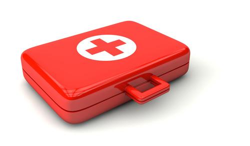 Zuverlässige Alarmierung – dank zuverlässiger Alarm-SMS und Alarmanrufe